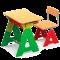 Комплекты школьной мебели
